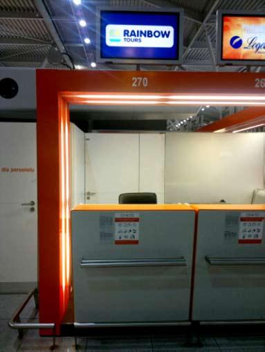 Zdjęcia biura