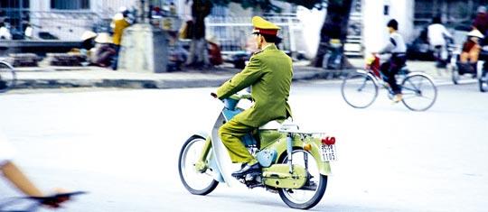 Good Morning Vietnam Z Rainbow : Agencja podróży i turystyki holidays wiesław