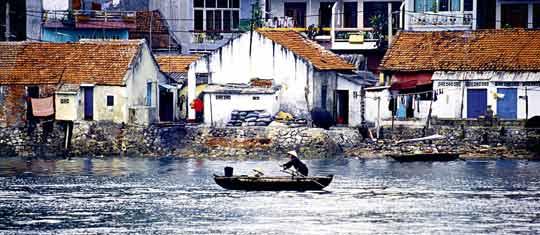 Good Morning Vietnam Z Rainbow : Wietnam good morning vietnam wycieczka oferta i