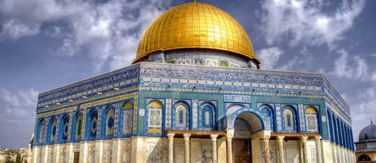 Izrael i Jordania