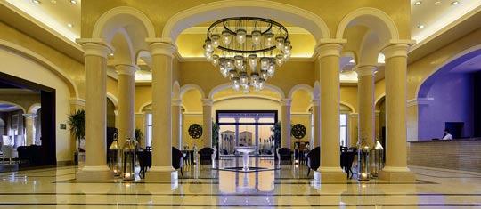 http://images.rainbowtours.pl/zdjecia/hotele/glob/128/h_glob_128_1499.jpg