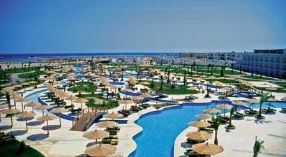 Long Beach Resort (ex. Hilton Long Beach)