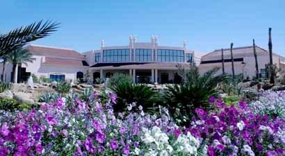 Parrotel Beach Resort (ex Radisson Blu Resort Sharm)