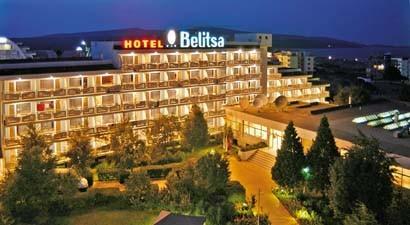 Belitsa