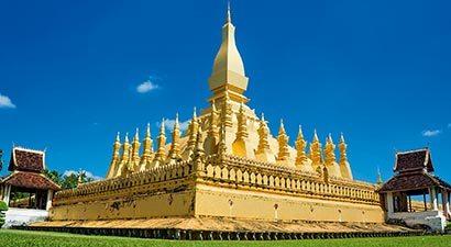 Abejose Mekongo pusėse (TLK)