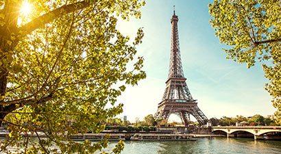 Paryż Classique