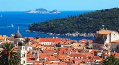 Balkanų turtai (BBC)