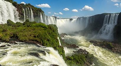 Brazilijos despacito (BAM)