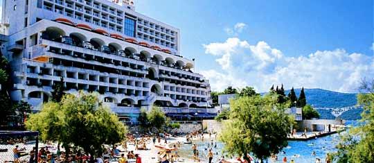zdjecie hotelu