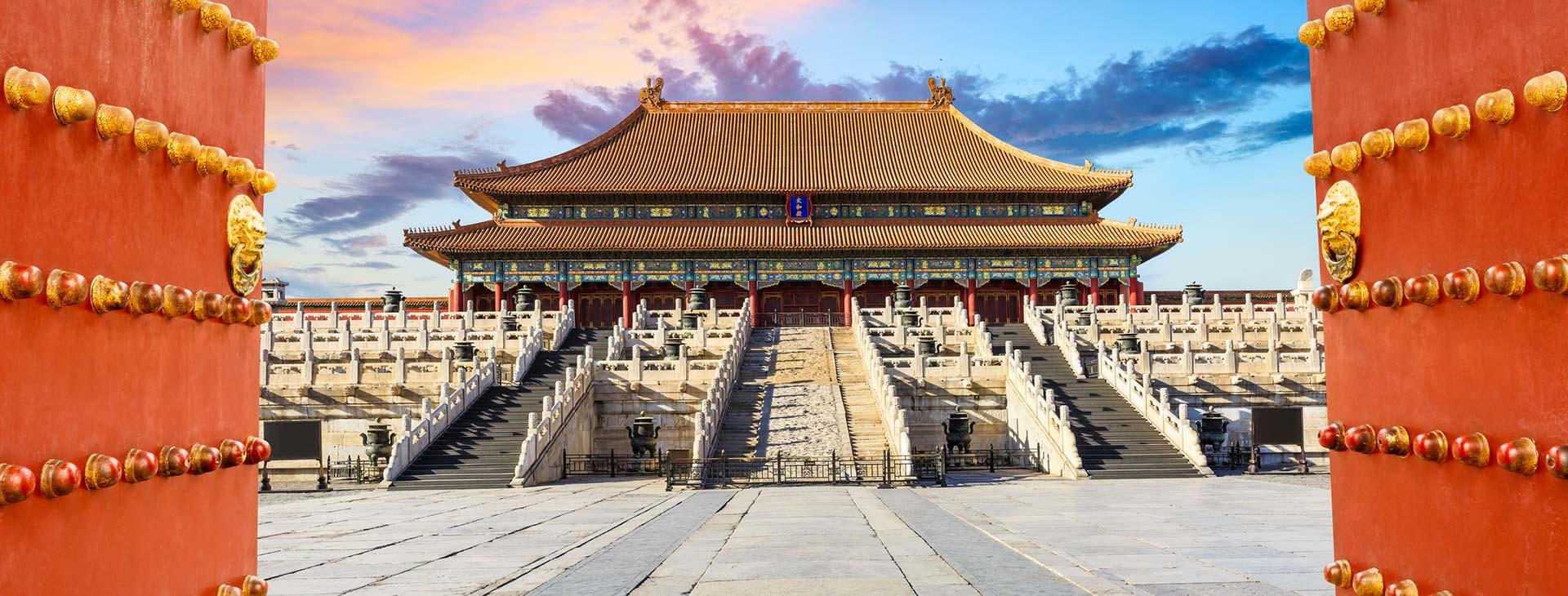 Opinie O Chiny Cesarskiechiny Strona 2 Rainbow