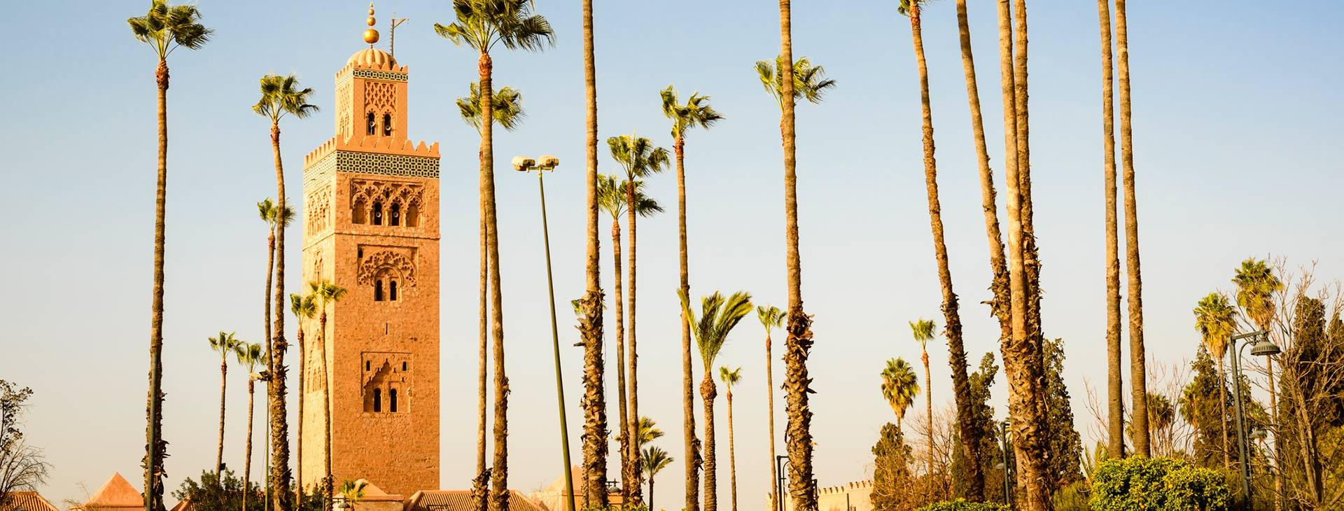 Opinie o Cesarskie Miasta(Maroko) - strona: 107 - Rainbow